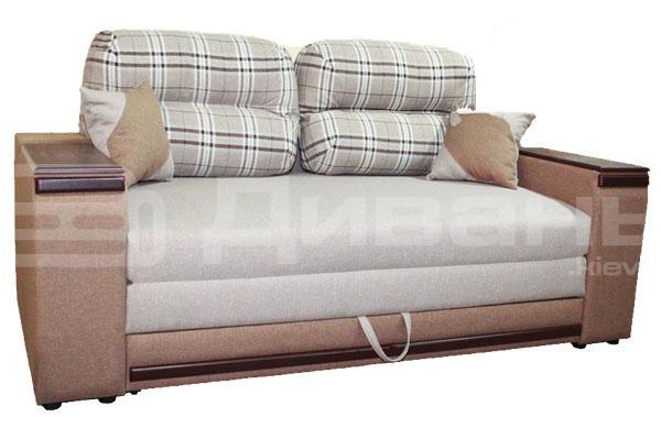 Олимп - мебельная фабрика Ника. Фото №7. | Диваны для нирваны