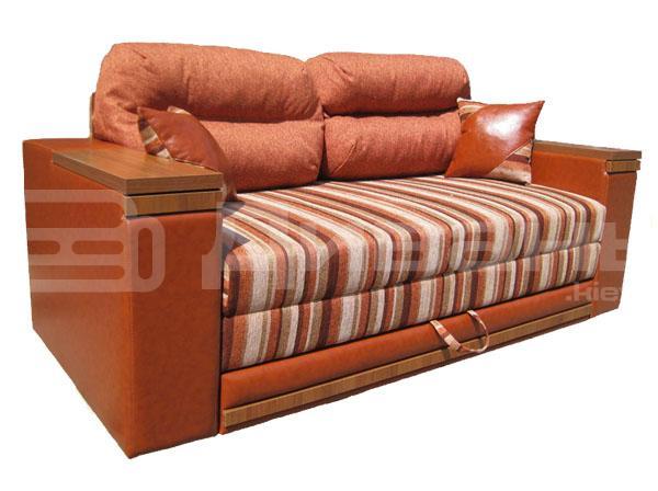 Олимп - мебельная фабрика Ника. Фото №8. | Диваны для нирваны