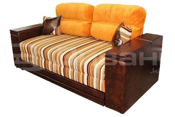 Олимп - мебельная фабрика Ника. Фото №9. | Диваны для нирваны
