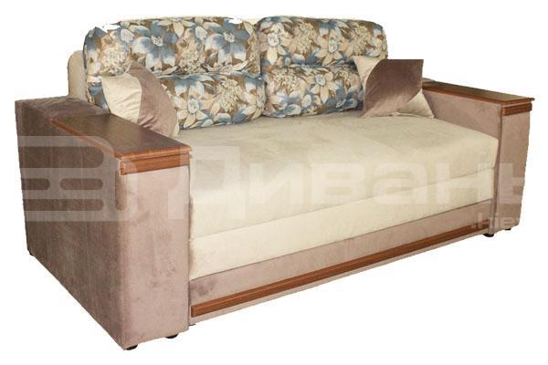 Олимп - мебельная фабрика Ника. Фото №10. | Диваны для нирваны