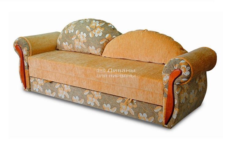 Нова 2 - мебельная фабрика Рата. Фото №4. | Диваны для нирваны