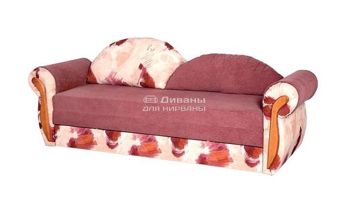 Нова 2 - мебельная фабрика Рата. Фото №2. | Диваны для нирваны