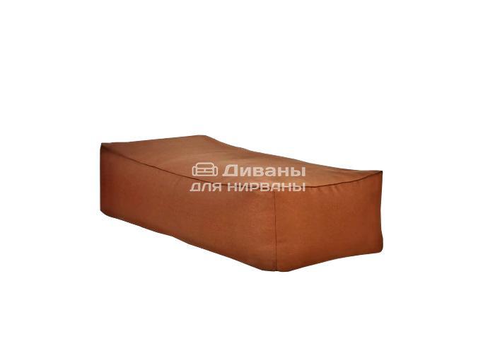 Fifi - мебельная фабрика Старски. Фото №2. | Диваны для нирваны