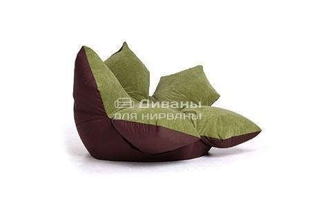 Квітка - мебельная фабрика КМ. Фото №2. | Диваны для нирваны