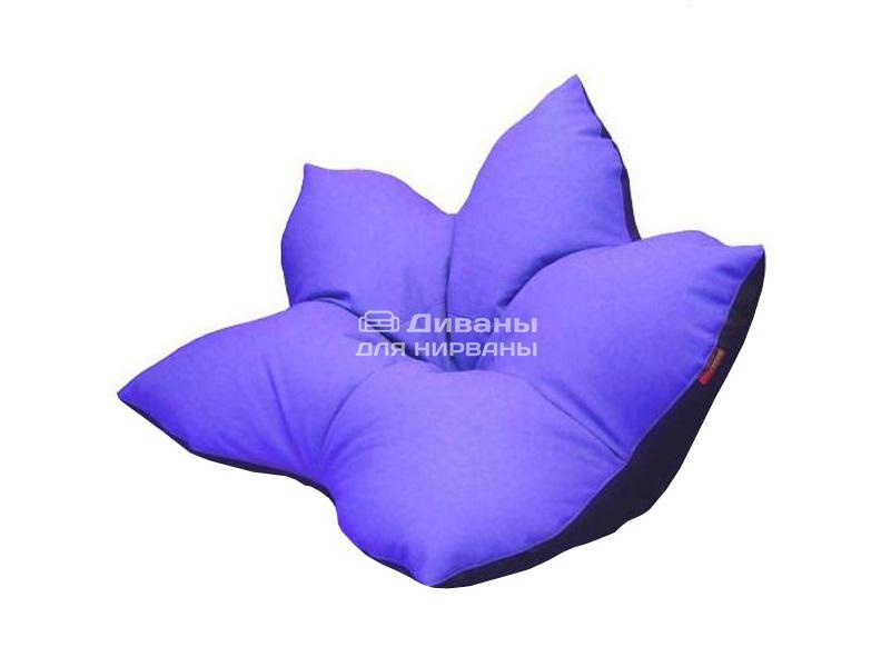 Квітка - мебельная фабрика КМ. Фото №4. | Диваны для нирваны
