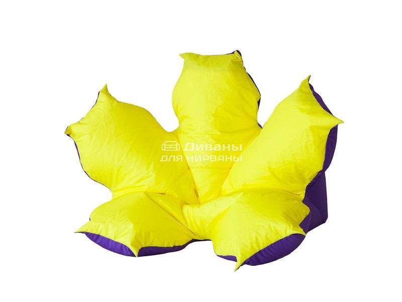 Квітка - мебельная фабрика КМ. Фото №1. | Диваны для нирваны
