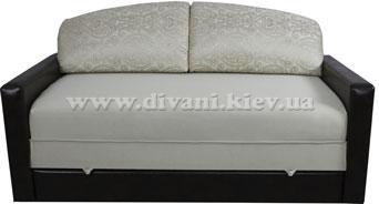 Лотос-2 - мебельная фабрика Мебель Софиевки. Фото №1. | Диваны для нирваны