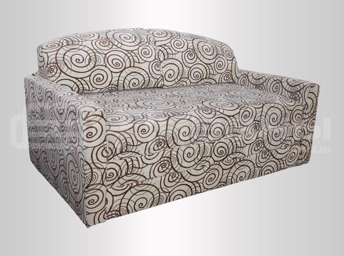 Лотос-2 - мебельная фабрика Мебель Софиевки. Фото №2. | Диваны для нирваны