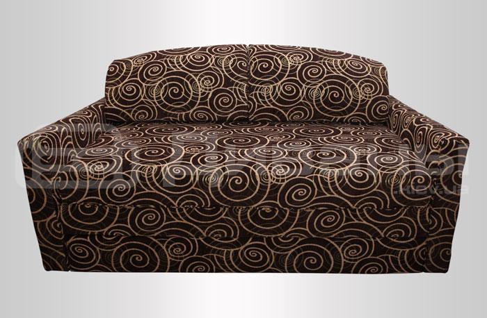 Лотос-2 - мебельная фабрика Мебель Софиевки. Фото №3. | Диваны для нирваны