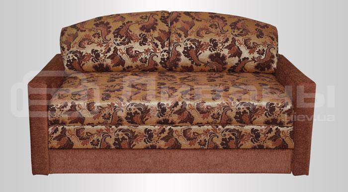 Лотос-2 - мебельная фабрика Мебель Софиевки. Фото №4. | Диваны для нирваны