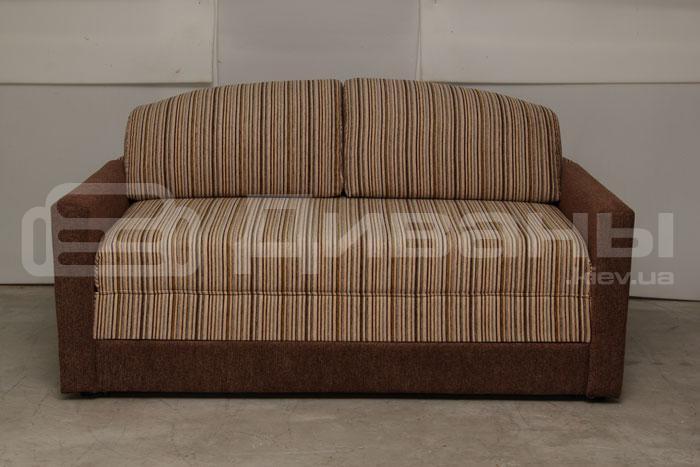 Лотос-2 - мебельная фабрика Мебель Софиевки. Фото №5. | Диваны для нирваны