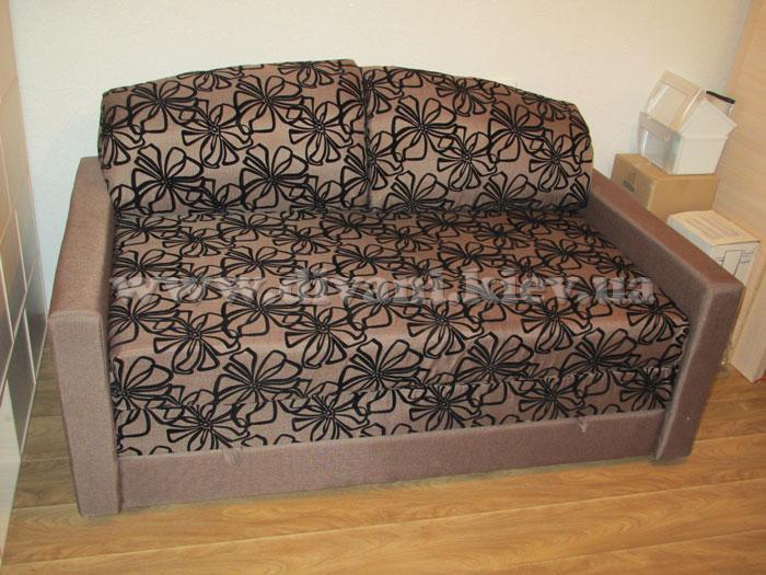 Лотос-2 - мебельная фабрика Мебель Софиевки. Фото №7. | Диваны для нирваны