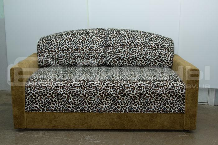 Лотос-2 - мебельная фабрика Мебель Софиевки. Фото №8. | Диваны для нирваны