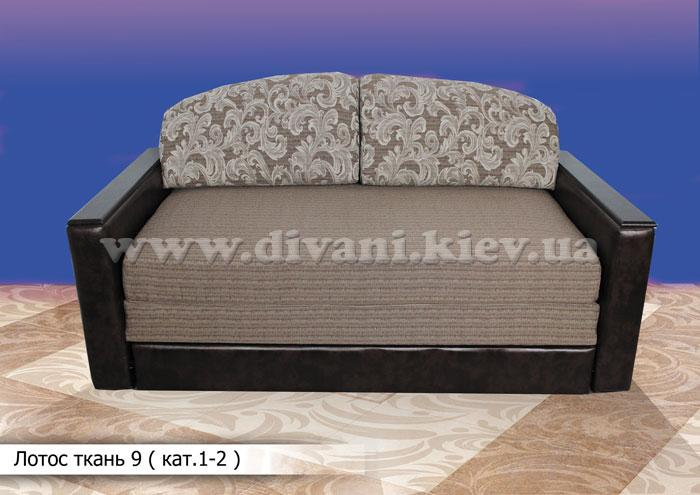 Лотос-2 - мебельная фабрика Мебель Софиевки. Фото №9. | Диваны для нирваны