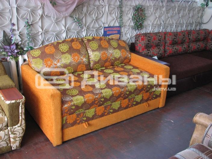 Лотос-2 - мебельная фабрика Мебель Софиевки. Фото №11. | Диваны для нирваны