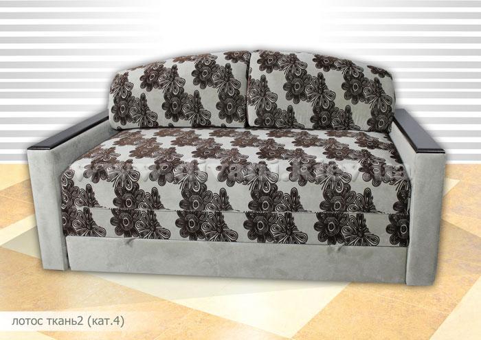 Лотос-2 - мебельная фабрика Мебель Софиевки. Фото №12. | Диваны для нирваны