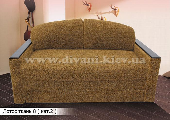 Лотос-2 - мебельная фабрика Мебель Софиевки. Фото №13. | Диваны для нирваны