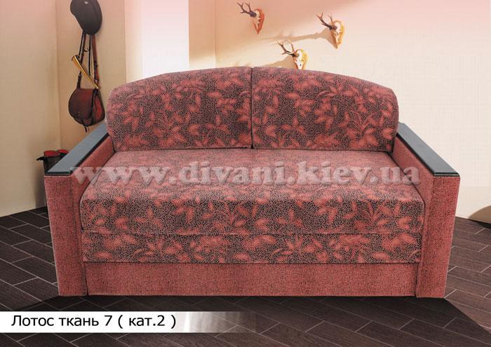 Лотос-2 - мебельная фабрика Мебель Софиевки. Фото №15. | Диваны для нирваны