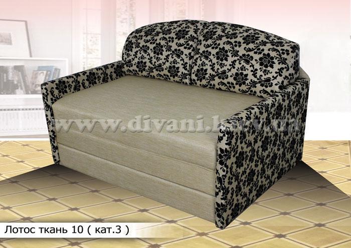 Лотос-2 - мебельная фабрика Мебель Софиевки. Фото №16. | Диваны для нирваны