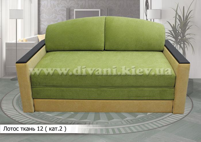 Лотос-2 - мебельная фабрика Мебель Софиевки. Фото №17. | Диваны для нирваны
