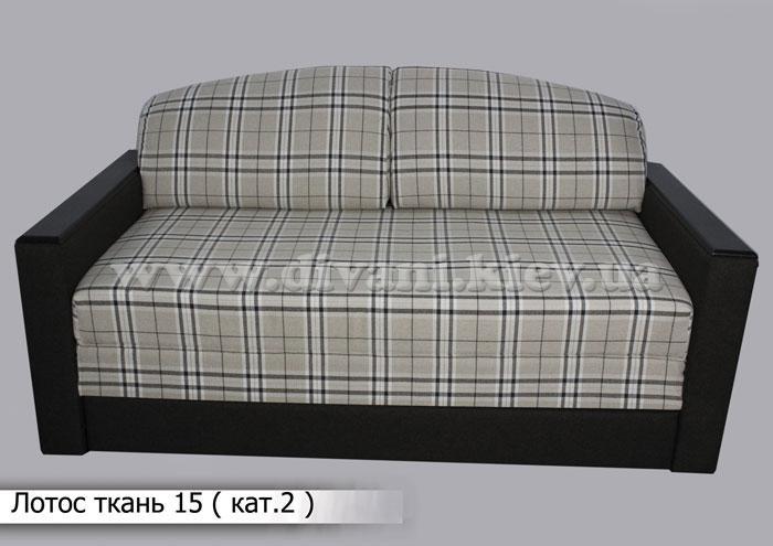 Лотос-2 - мебельная фабрика Мебель Софиевки. Фото №19. | Диваны для нирваны