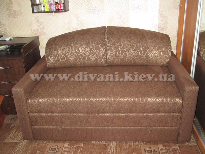 Лотос-2 - мебельная фабрика Мебель Софиевки. Фото №20. | Диваны для нирваны