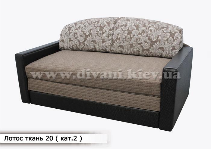 Лотос-2 - мебельная фабрика Мебель Софиевки. Фото №21. | Диваны для нирваны