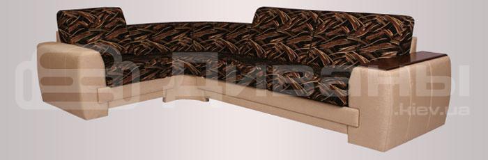 Марсель - мебельная фабрика Алекс-Мебель. Фото №2. | Диваны для нирваны