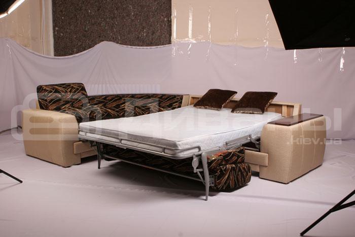 Марсель - мебельная фабрика Алекс-Мебель. Фото №6. | Диваны для нирваны