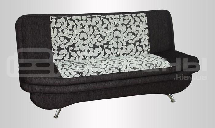 Твикс - мебельная фабрика Алекс-Мебель. Фото №2. | Диваны для нирваны