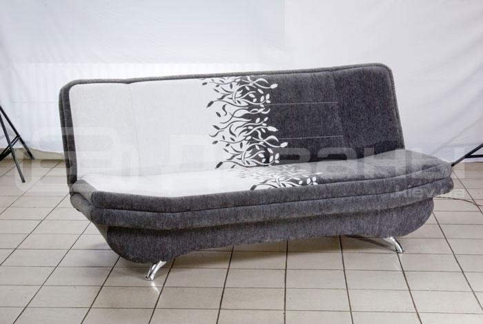 Твикс - мебельная фабрика Алекс-Мебель. Фото №3. | Диваны для нирваны