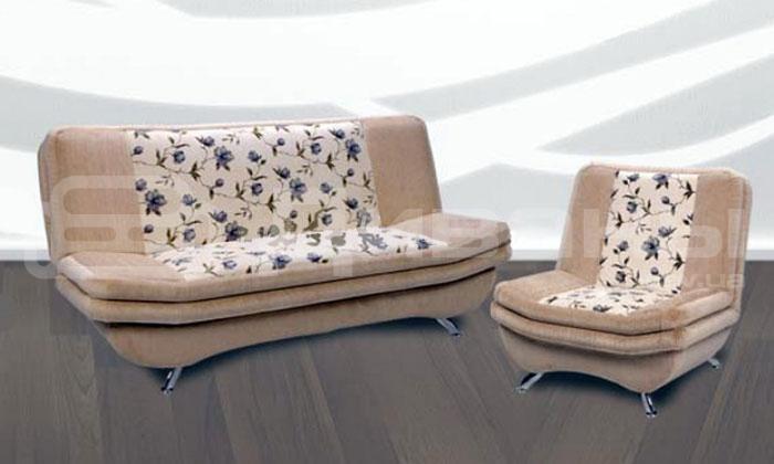 Твикс - мебельная фабрика Алекс-Мебель. Фото №4. | Диваны для нирваны