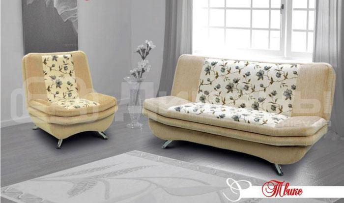 Твикс - мебельная фабрика Алекс-Мебель. Фото №5. | Диваны для нирваны