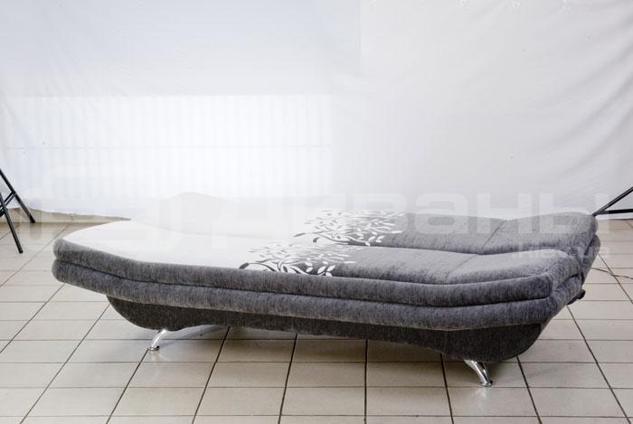 Твикс - мебельная фабрика Алекс-Мебель. Фото №6. | Диваны для нирваны
