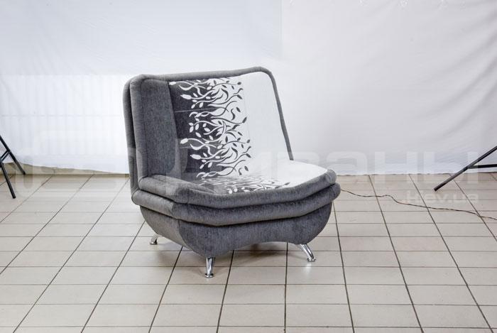 Твикс - мебельная фабрика Алекс-Мебель. Фото №8. | Диваны для нирваны