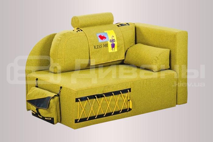 Непоседа - мебельная фабрика Фабрика Алекс-Мебель. Фото №1. | Диваны для нирваны