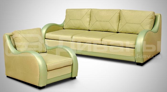 Глория Н - мебельная фабрика Ливс. Фото №2. | Диваны для нирваны