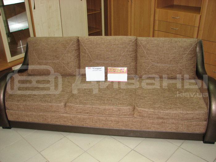 Глория Н - мебельная фабрика Ливс. Фото №5. | Диваны для нирваны