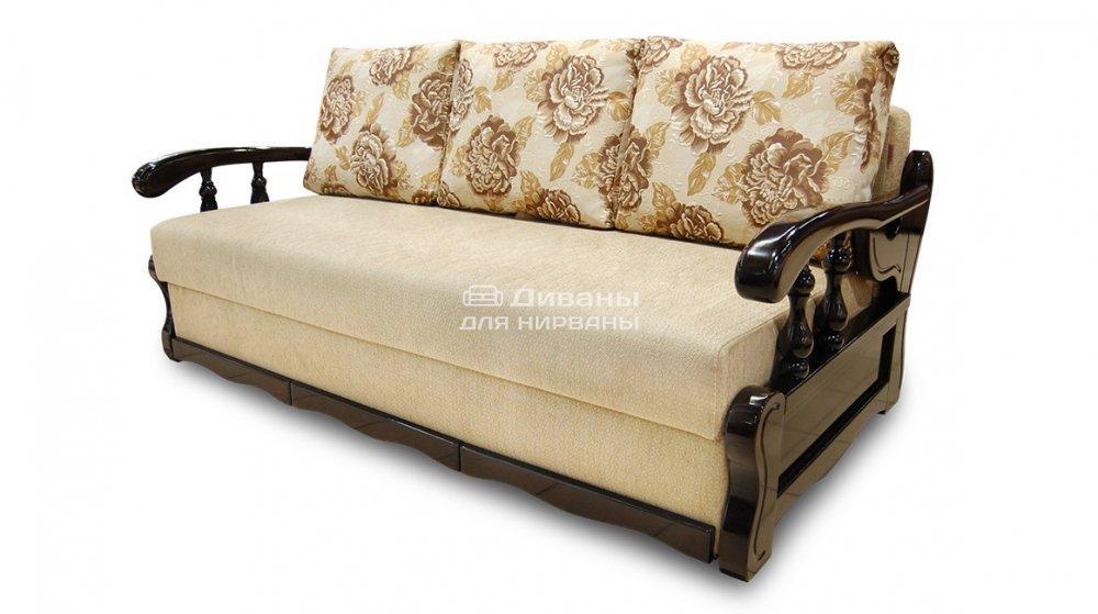 Софія - мебельная фабрика Бис-М. Фото №1. | Диваны для нирваны