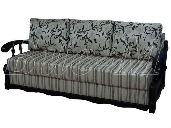 Софія - мебельная фабрика Бис-М. Фото №2. | Диваны для нирваны