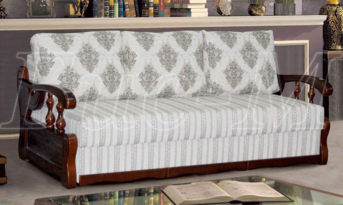 Софія - мебельная фабрика Бис-М. Фото №3. | Диваны для нирваны