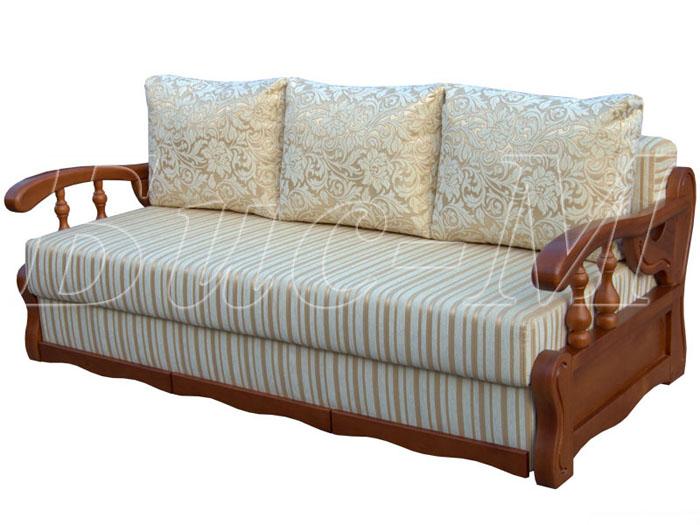 Софія - мебельная фабрика Бис-М. Фото №4. | Диваны для нирваны