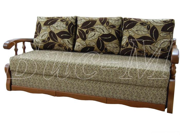 Софія - мебельная фабрика Бис-М. Фото №6. | Диваны для нирваны