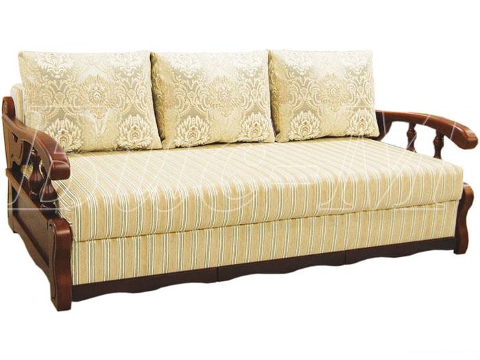 Софія - мебельная фабрика Бис-М. Фото №7. | Диваны для нирваны