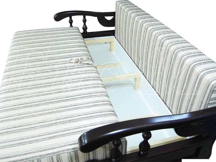 Софія - мебельная фабрика Бис-М. Фото №9. | Диваны для нирваны