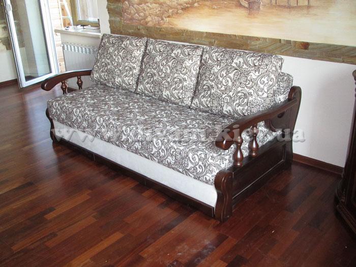Софія - мебельная фабрика Бис-М. Фото №10. | Диваны для нирваны