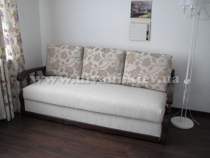 Софія - мебельная фабрика Бис-М. Фото №11. | Диваны для нирваны