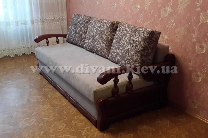 Софія - мебельная фабрика Бис-М. Фото №13. | Диваны для нирваны