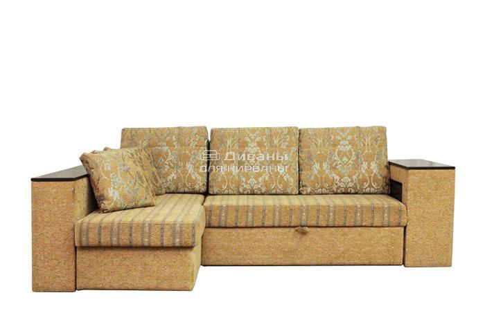 Карен - мебельная фабрика Катунь. Фото №3. | Диваны для нирваны