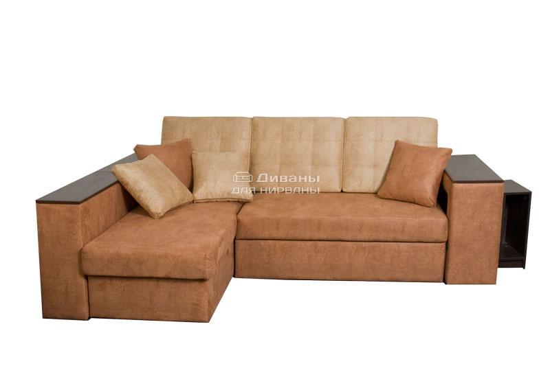 Карен - мебельная фабрика Катунь. Фото №4. | Диваны для нирваны